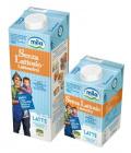 Mléko bez laktózy Mila