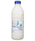 Mléko čerstvé Aro - 1,5% polotučné