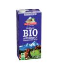 Mléko čerstvé bez laktózy bio Berchtesgadener Land