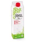 Mléko čerstvé bio Nature's Promise - 3,6% plnotučné