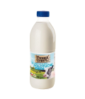 Mléko čerstvé Česká chuť - 1,5% polotučné