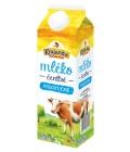 Mléko čerstvé Krajanka - 1,5% polotučné