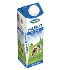Mléko čerstvé Moravia - 1,5% polotučné