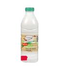 Mléko čerstvé Naše Bio Billa - 3,5% plnotučné