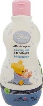 Mléko čisticí dětské Disney