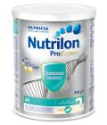 Kojenecké mléko AR Nutrilon