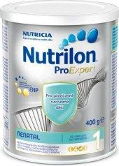 Kojenecké mléko Nenatal Nutrilon