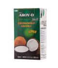 Kokosové mléko AROY-D