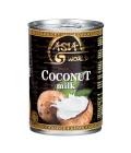 Mléko kokosové Asia World