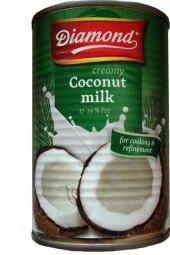 Mléko kokosové Diamond