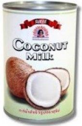 Mléko kokosové Suree