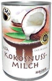 Mléko kokosové Tao