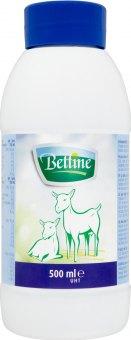 Mléko kozí Bettine