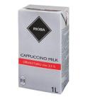 Mléko na cappuccino Rioba