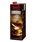 Mléko na cappuccino Tatra