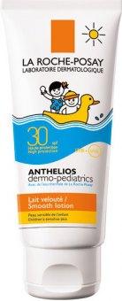 Mléko na opalování dětské OF 30 Anthelios La Roche-Posay