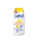 Mléko na opalování Ladival