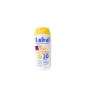 Mléko na opalování OF 20 Ladival