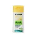 Mléko na opalování OF 30 Sensitive Alverde