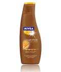 Mléko na opalování s betakarotenem OF 6 Sun Nivea