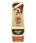 Mléko na opalovaní SPF 30 Australian Gold