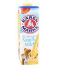Mléko ochucené Bären Marke