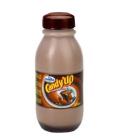 Nápoj mléko ochucené Candy Up Candia