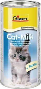 Mléko sušené pro kočky Gimpet