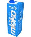 Mléko swift Tatra  - 1,5% polotučné