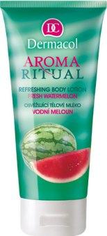 Tělové mléko Aroma Ritual Dermacol