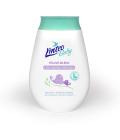 Tělové mléko dětské Baby Linteo