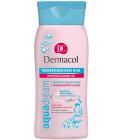 Tělové mléko Dermacol
