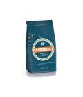 Mletá káva bez kofeinu Cafédirect