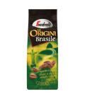 Mletá káva Brasile Le Origini Segafredo