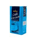 Mletá káva Cafe a la Carte Eduscho