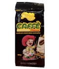 Mletá káva Cafee Macinato Mocca