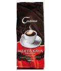 Mletá káva Casablanca