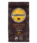 Mletá káva Costa Rica Cafédirect