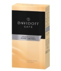 Mletá káva Davidoff