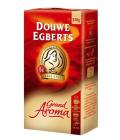 Mletá káva Grand Aroma Douwe Egberts
