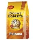 Mletá káva Paloma Douwe Egberts