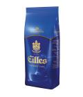 Mletá káva Eilles Café