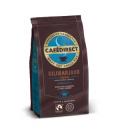 Mletá káva Kilimanjaro Bio Cafedirect