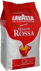 Mletá káva Lavazza
