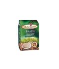 Mletá káva Melangerie