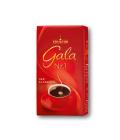 Mletá káva Nr.1 Eduscho Gala