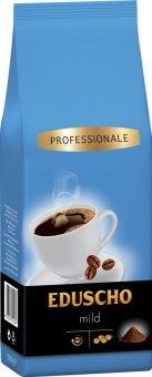 Mletá káva Professionale Mild Eduscho