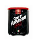 Mletá káva Vergnano