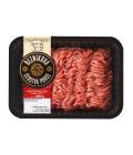 Mleté maso hovězí Řezníkova čerstvá porce