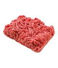 Mleté maso mix Dobrá koupě U Řeznického mistra